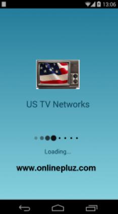 Download Free USTV Mobile App