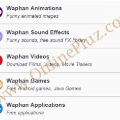 www.waphan.com