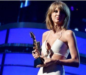 Billboard Music Awards 2016 Finalists