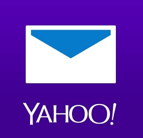 Yahoo mail Signup @ www.yahoomail.com, Sign in Yahoo Mail Account