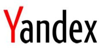 yandax box