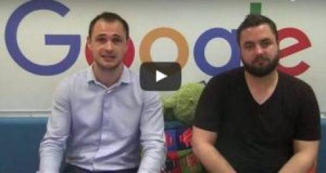 Google Adsense Traffic Sources, Social Media Best Practices