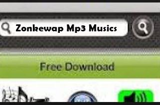www.zonkewap.com | Download mp3 musics