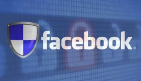 How To Protect Your Facebook Account From Hackers