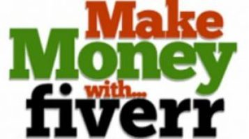 www.Fiverr.com - How To Create FIVERR Account | Join FIVERR Today