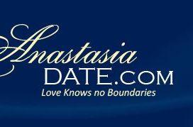 www.anastasiadate.com - Sign Up AnastasiaDate