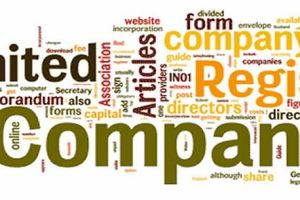 How To Register Your Company in Nigeria