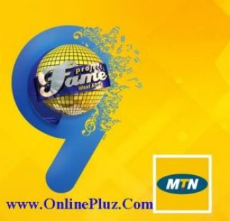 MTN Project Fame 2017 Audition & Registration Date