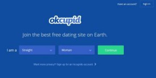 Free x rated dating sites