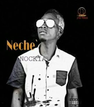 "Download ""NECHE"" By NOCKIA"