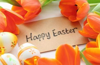 Interesting Facts About Easter
