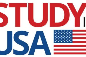 Free Tuition Universities in United States