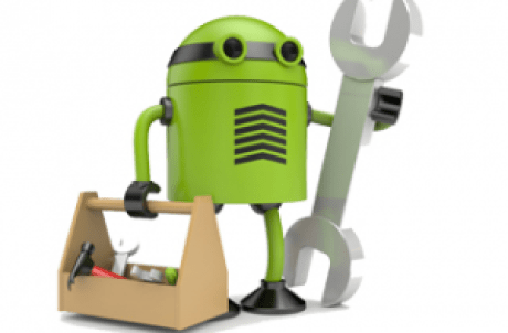 Recover Deleted Images From Your Android Device