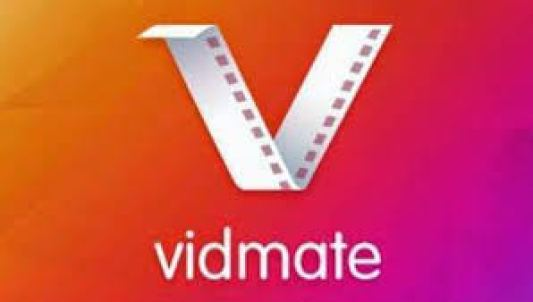 download YouTube videos using Vidmate