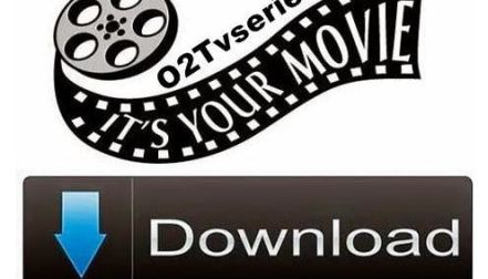 O2Tvseries Download Movies And TV Series - www o2tvseries co za