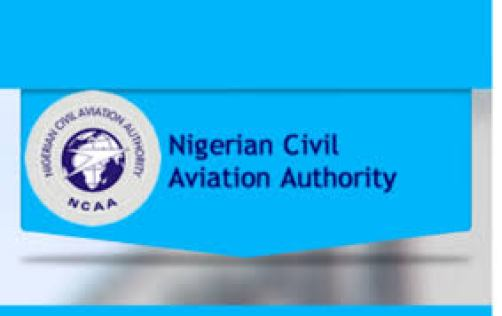 nigerian-civil-aviation-authority-2018-recritment-process