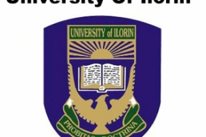 Unillorin 2018/2019 JUPEB Form
