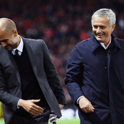 Top 5 Premier League Highest Paid Coaches