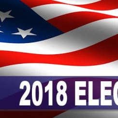 California Online Voter Registration