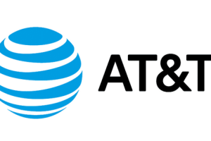 AT&T Bill Payment