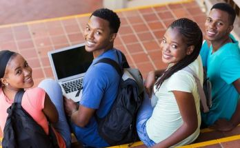 African Students Government of Mauritius Scholarships 2021