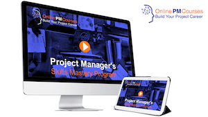 Project Manager's Skills Mastery Program