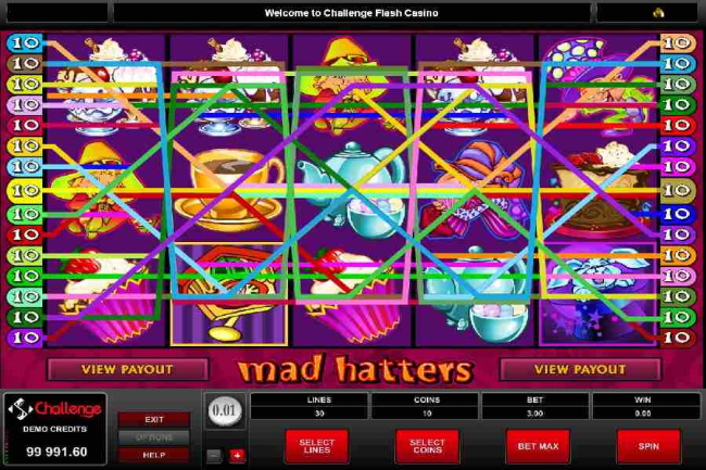 3-Reel-vs-5-Reel-Pokies-Graphics-and-Features