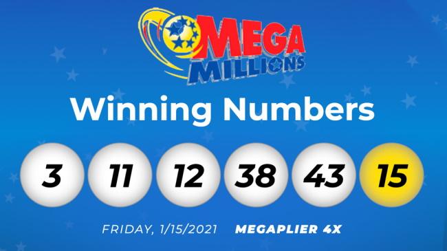 Be the Next Jackpot Winner-Spin Casino New Zealand Pokie and Jackpot Winners Wall