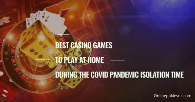 Best-casino-games-to-play-at-home-during-the-covid-pandemic-isolation-time