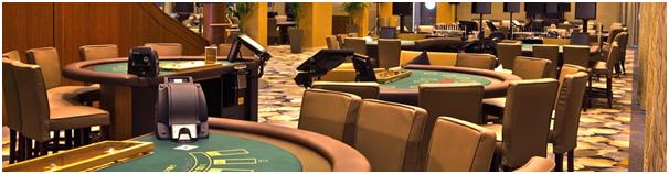 Black suite Sky City Casino Higher Roller Suites