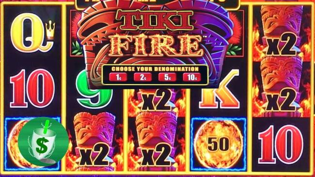 Bonus-and-Jackpots-tiki-fire-pokies