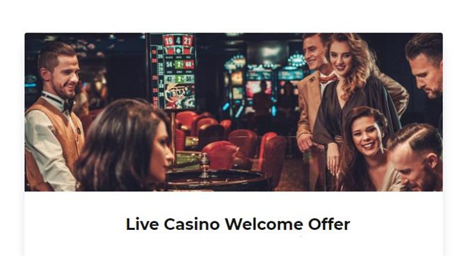 Bonuses at SkyCity online casino in New Zealand