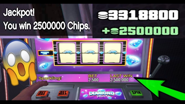 How-to-Find-Big-Slots-Jackpots
