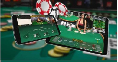 How-to-play-Baccarat-at-online-casinos-NZ