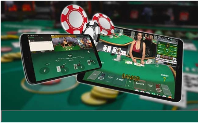 How to play Baccarat at online casinos NZ?