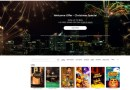 How to play pokies at SkyCity online casino in New Zealand
