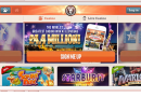 Is Leo Vegas the King of Online Casinos in New Zealand?