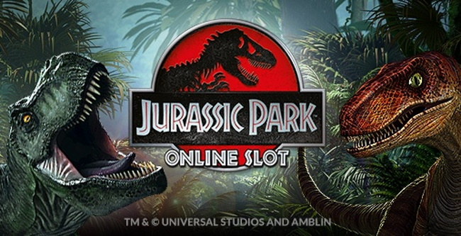 Movie-Themed-Online-Slots
