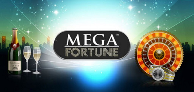 Net-Entertainment's-Mega-Fortune