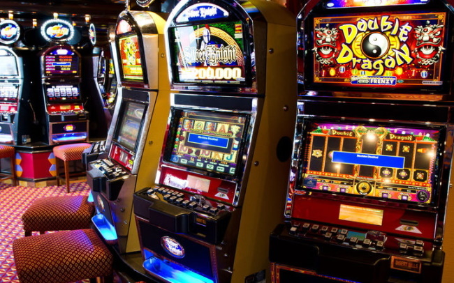 Things to know about Northland Pokies and its Players