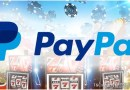 Paypal NZ to play pokies