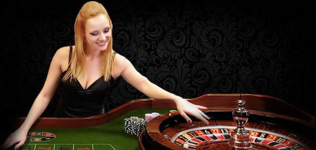 Some myths about live dealer online casinos