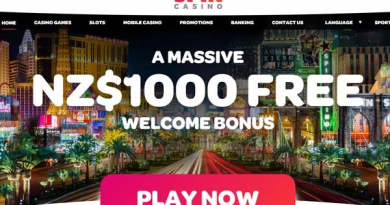 Spin-Palace-Casino-NZ-1000-free-