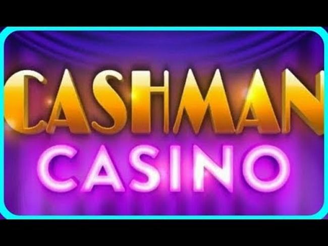 Successful game - Heart of Vegas and Cashman Casino