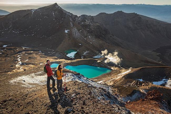 Tongariro National Parkjpg