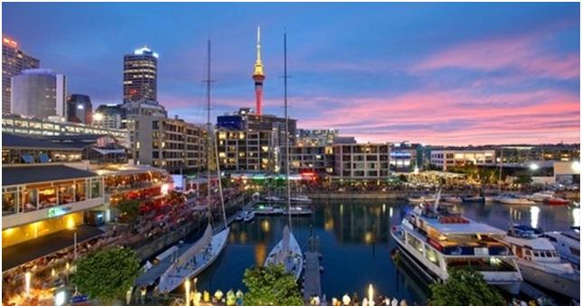 Where to play pokies in Rotorua New Zealand