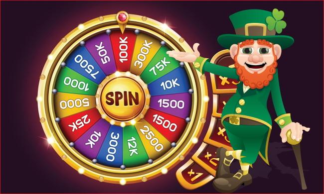 Winners' Wall of Spin Casino -Spin Casino New Zealand Pokie and Jackpot Winners Wall