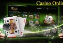 Top 4 Android Casinos for NZ Players
