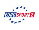 tv eurosport2