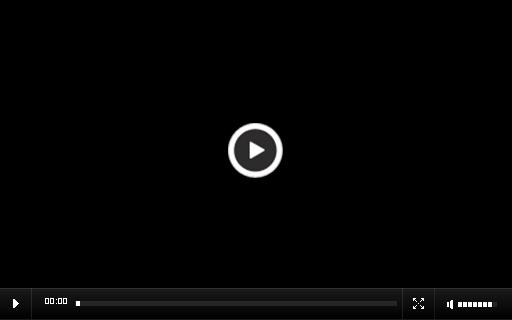 Sledujete živé vysílání kanálu Nova